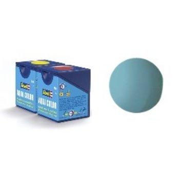 Revell Aqua Color : 055, Lichtgroen (mat)