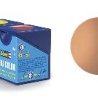 Revell Aqua Color : 730, Oranje (transparant)