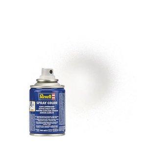 Revell Spray Farbe: Farblos 001 (glänzend)