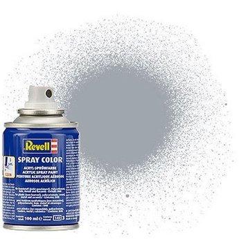 Revell Spray Color : 090 Zilver (metallic)
