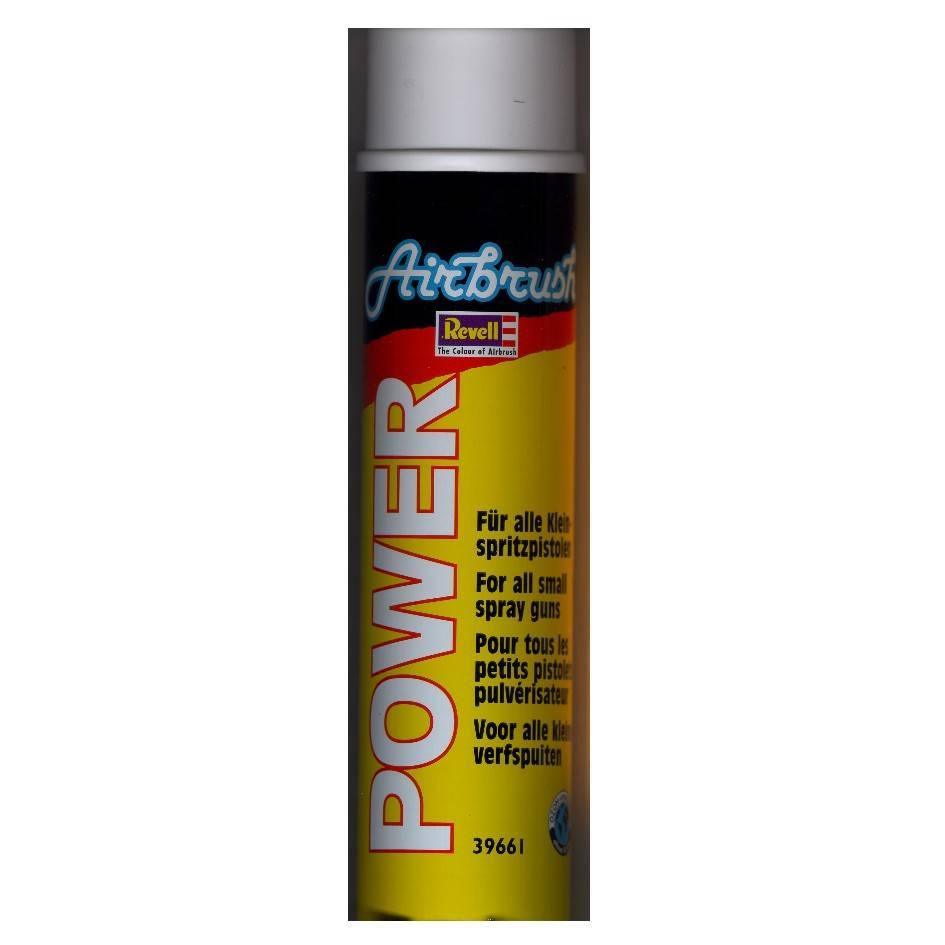Revell Airbrush Power 750ml