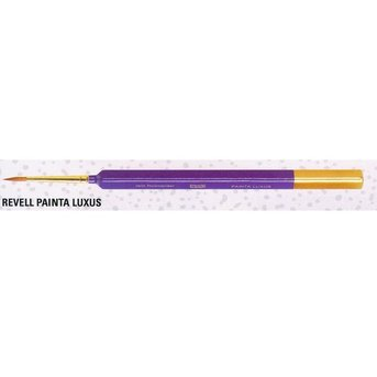 Revell Penseel - Painta Luxus