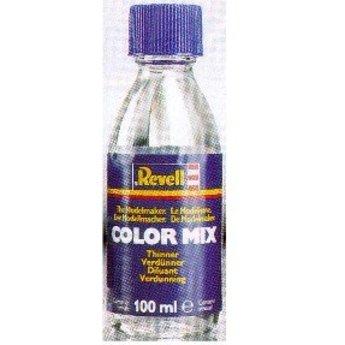 Revell Revell Color Mix 100ml (verdunner)