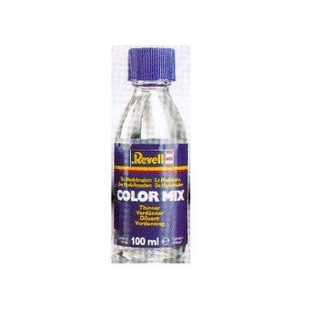 Revell Revell Color Mix 100ml (dünner)