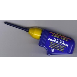 Revell Contacta Professional, liquid plastic adhesive (25 grams)