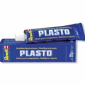 Revell Plasto sealing compound