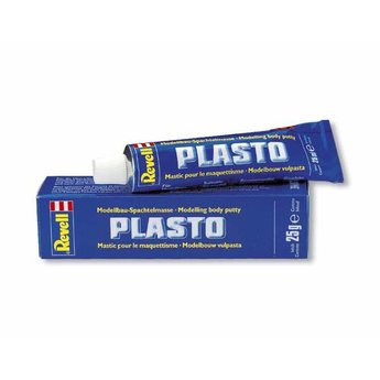 Revell Plasto sealing compound