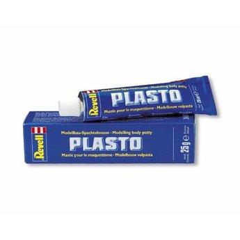 Revell Plasto Vergussmasse