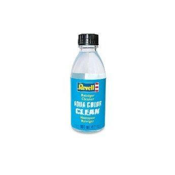 Revell Aqua Color Clean