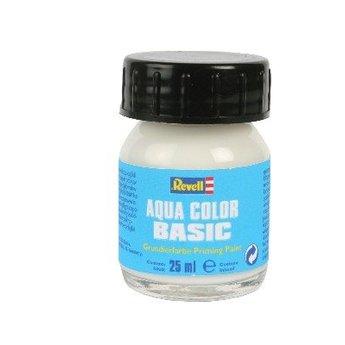 Revell Aqua Color Basic