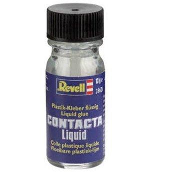 Revell Contacta Liquid (18 grams)