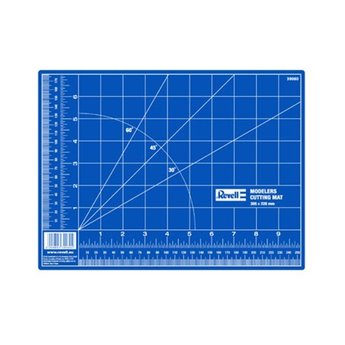 Revell Cutting mat, small