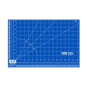Revell Cutting mat, large