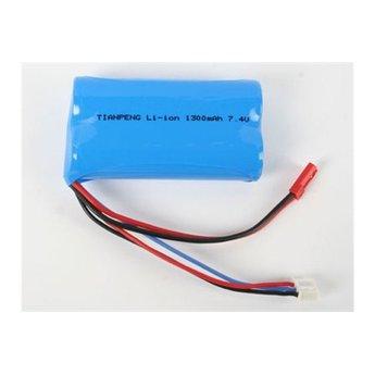 Revell Control LiPo battery (7.4V / 1300 mAh)