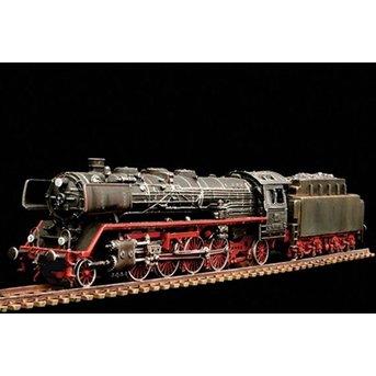 Italeri Lokomotive BR 41
