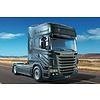 Italeri Scania R620 Topline New R Series