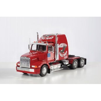 Italeri Western Star 5964 Constellation