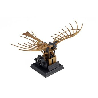 Italeri Flying Machine Ornithopter