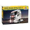 Italeri Iveco Stralis Hi-Way Euro 5