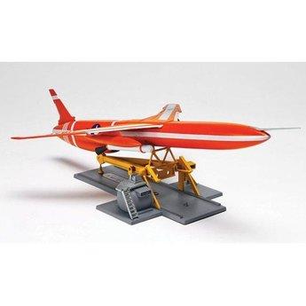 Revell Northrop Snark SM-62