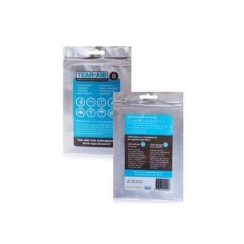 Tear-aid Type B (alleen vinyl/PVC)