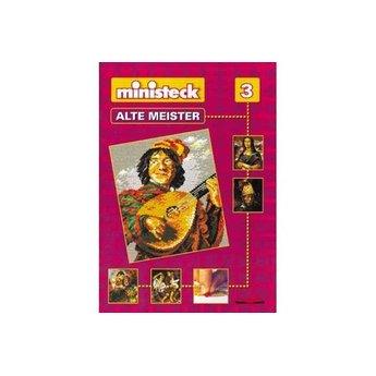 Ministeck Alte Meister