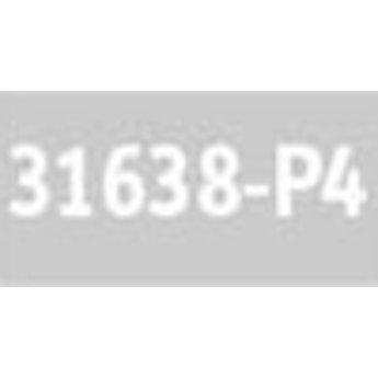 Ministeck 638 - P4 (Graustufen)