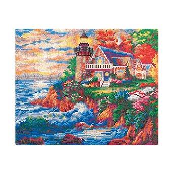 Ministeck Lighthouse