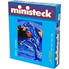 Ministeck Dolphins