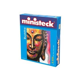 Ministeck Buddha