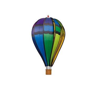 Satorn Luftballon