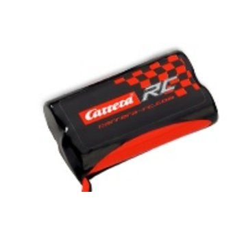 Carrera RC 7.4v battery - 1200 mAh