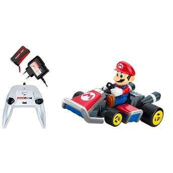 Carrera RC Mario Kart - Mario