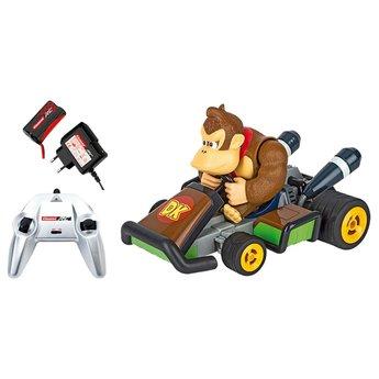 Carrera RC Mario Kart - Donkey Kong