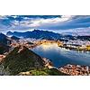 Educa Rio de Janeiro, Brazil