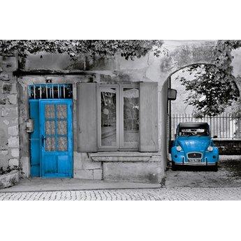 Educa Saint-Remy-de-Provence