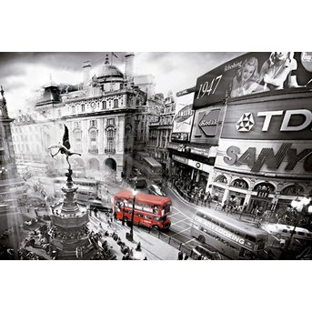 Educa Piccadilly Circus