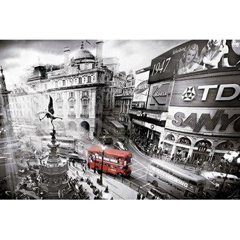 Educa Piccadilly Circus