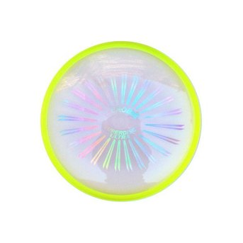 Aerobie Super Disc Ultra