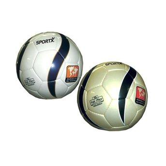 Voetbal nr. 5 (Kunstleder)