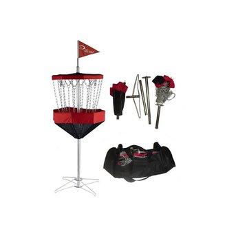 Disc Golf Korb