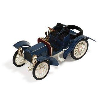 Mercedes-Simplex 40 PS, 1902