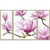 Schipper Magnolia's