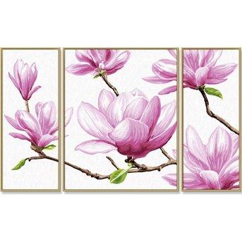 Schipper Magnolias