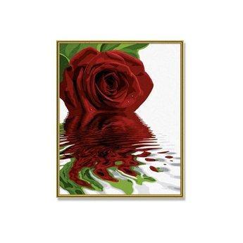 Schipper Rose Red
