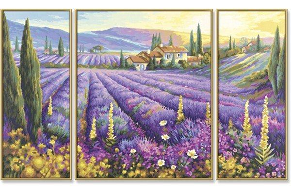 Schipper Lavender Fields