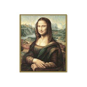 Schipper Mona Lisa