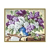 Schipper Bouquet Lilacs