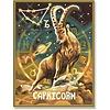 Schipper Zodiac - Capricorn