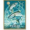 Schipper Zodiac - Pisces